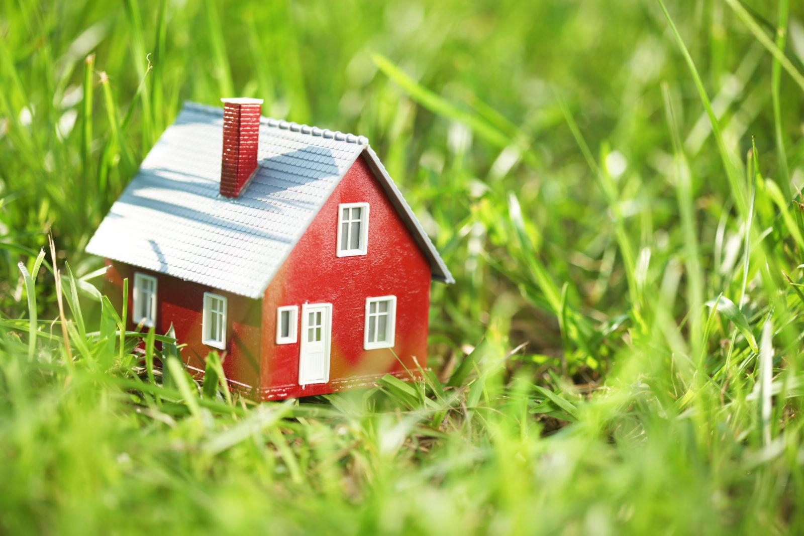 Home-Office und Wohnungsmarkt